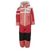 b38fb21924c4 Helly Hansen Kids Salt Power Jacket Shell Pink | Tindeberg.se