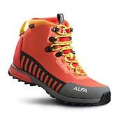 33cc45449ae Höga vandringsskor - Stabila skor för terräng | Tindeberg.se