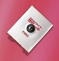Leonhard Lang Electrode, High Performance, Foam, Solid-Gel