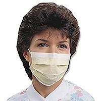 halyard surgical mask 47625