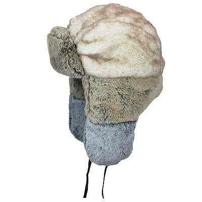 KANGOL Hat Ushanka Wool Trapper Style K0102FA Winter Cap Various colours /& Sizes