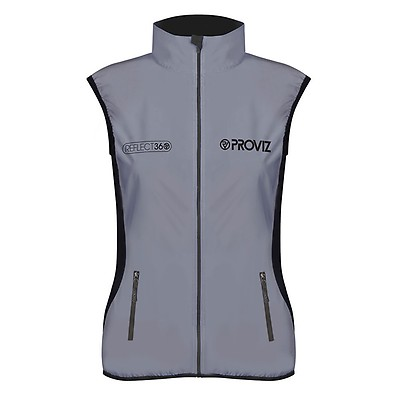 eb1e772448 Running Apparel & Accessories   Running Clothing
