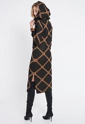 Midi Dress – Shop Midi Dresses online at Ana Alcazar
