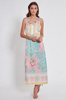 Wedding Guest Dresses Online Ana Alcazar
