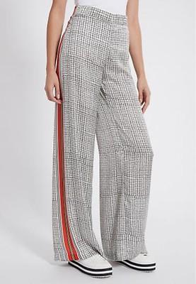 219b5f374ac Damesbroeken en bonte broeken online kopen | Ana Alcazar
