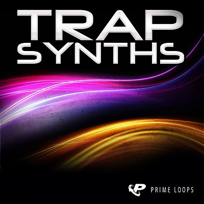 Download Trap Snare Loops   Trap Snare Rolls   808 Snares