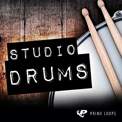 Minimal House Drum Loops and Deep Electro Drums