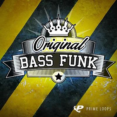 Big Phat Wobble Bass | Dubstep Wobble Bass Samples | Wobble
