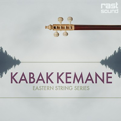Download royalty free arabic string loops, oriental chord.