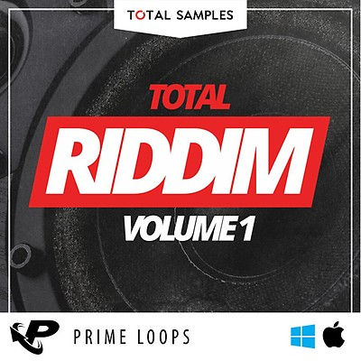 Virtual Riot Serum Presets - Dubstep, Soft Synth Presets