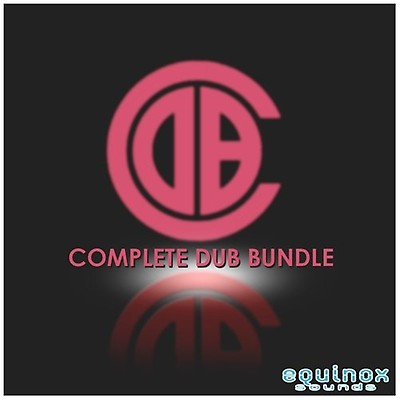MIDI Files, Complete Funk Jazz & Lounge MIDI Bundle, Equinox Sounds,