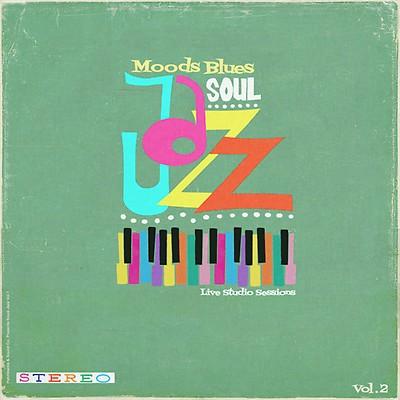 Electric Jazz, Jazzy Feel 2, Magix Soundpool,