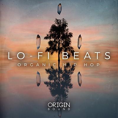 Lo-Fi Hip Hop Jamz, Day Dreaming, Origin Sound,