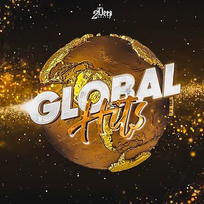 Reggaeton Samples, Global Reggaeton, 2DEEP,