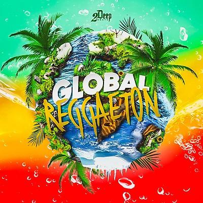 Pop Construction Kits, Global Hits, 2DEEP,