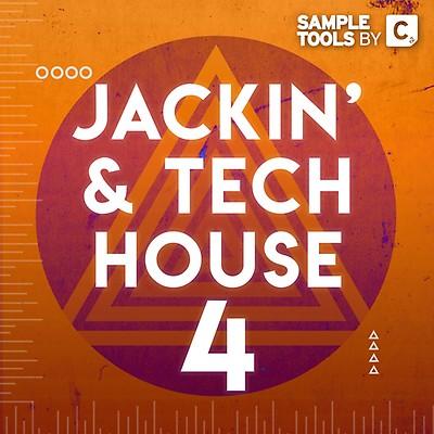 Sample Packs | Music Samples | Presets | Prime Loops
