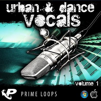 Rasta Vocal Samples | Hip Hop Vocal Samples | Vocal Loops