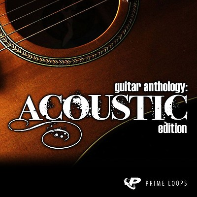 Melodic Guitar Samples & Hooks   Samples and Loops and more