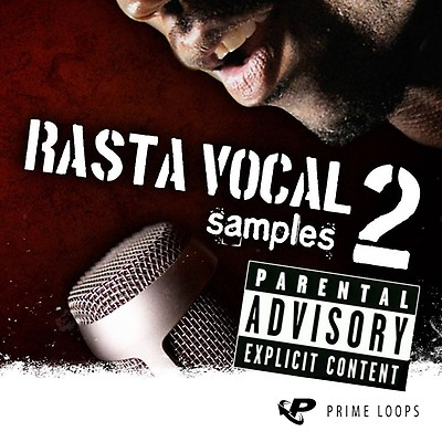 Trap vocal samples, Trap phrases, Trap vocal loops & samples