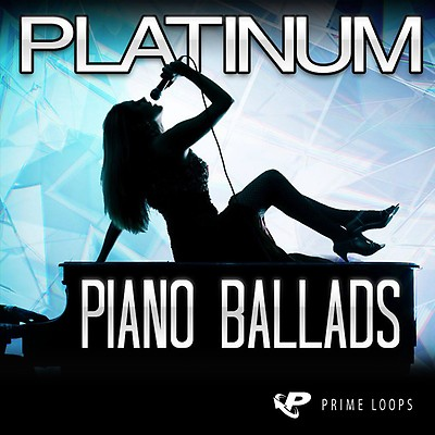 Download Royalty Free E-Piano Loops and Rhodes Progressions