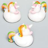 Kit per Creazioni Originali per Bimbi Confezione da 4 da Ideare e Decorare Baker Ross Kit di Maschere con Unicorni per Bambini