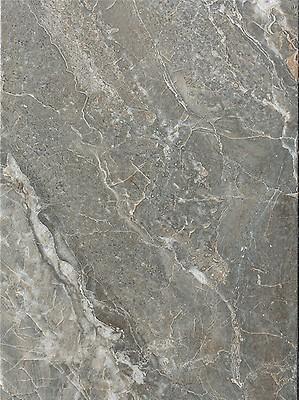b0e7100ad39 Seina- ja põrandaplaat Prisma Dark 34 x 48 cm