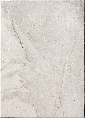940d9f5abcf Seina- ja põrandaplaat Prisma Light 34 x 48 cm