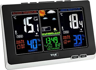 0798d18aab3 Termomeetrid soodsa hinnaga ja kiiresti e-poest