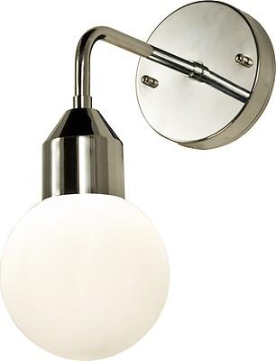 4a9005209b9 Vannitoa valgusti Ordonez Classic LED. 5590. Vaata. E-pood. Click &  Collect. Vannitoavalgusti Aneta Florens 33 W G9 IP44 Energiaklass C