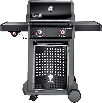 04b173cf84e Weberi grillid ja grillimistarvikud soodsalt internetist