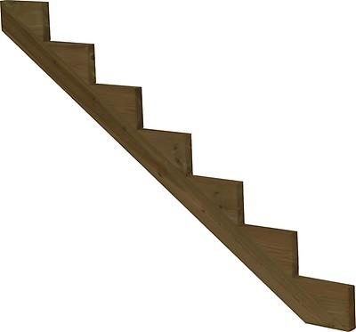 7a1d0d0bacd Trepid ja trepikäsipuud - suur valik BAUHAUSis