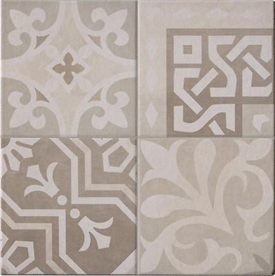 6af32ca9261 Seina-/põrandaplaat Cementina beež 34 x 34 cm