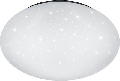 39821a3d6d3 Kõik valgustid tuppa - seinalambid, põrandalambid, laelambid ...