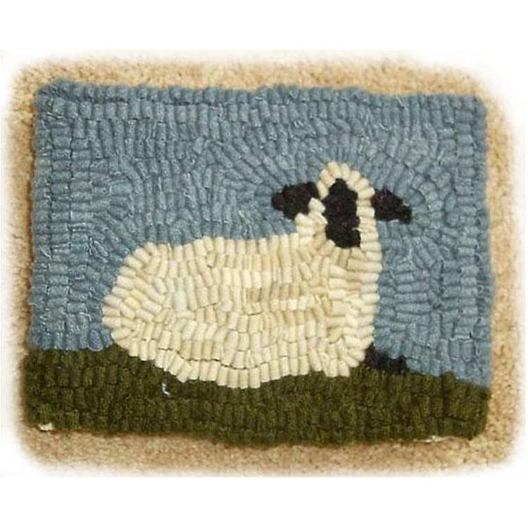 Rug Hooking Supplies | The Woolery