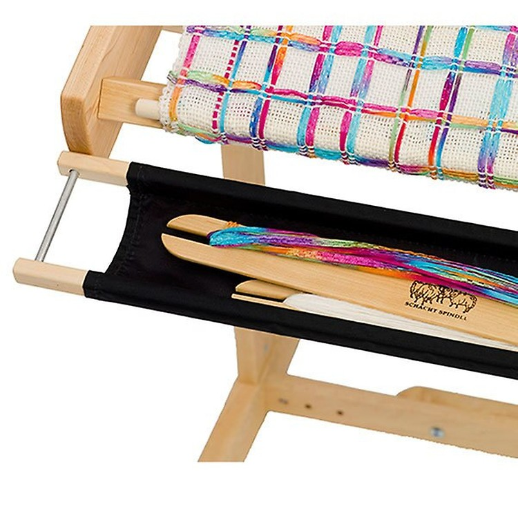 Schacht Rigid Heddles for the original Rigid Heddle Looms