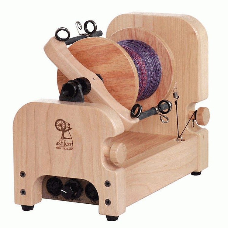 Widest Selection of Spinning Wheels   The Woolery
