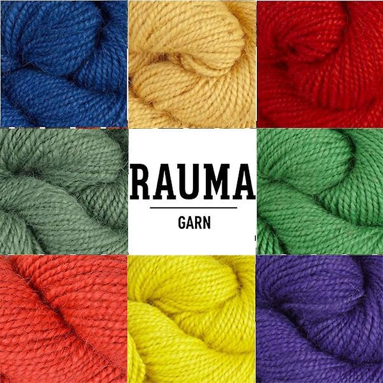 Rug Hooking Supplies The Woolery