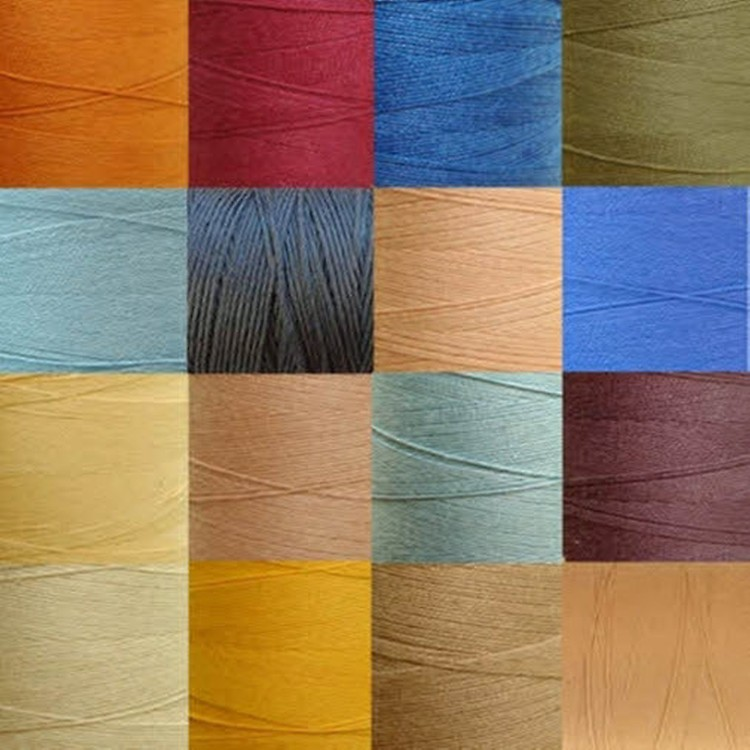 Widest Selection of Weaving and Knitting Yarns   The Woolery