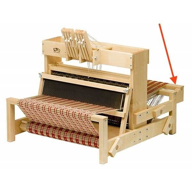 Schacht Table Loom Stand | The Woolery