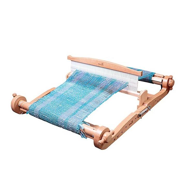 Cendrel Inkle Loom / Warping Frame | The Woolery