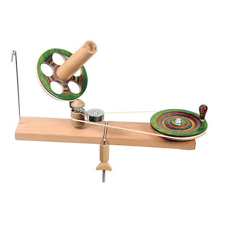 Louet Megado Dobby Loom | The Woolery