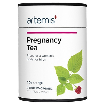 Buy Fertility Tea I HealthPost AU