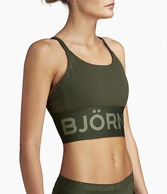 Bjorn Borg Mens 2019 August 4 Way Stretch Training Sport Shorts 29/% OFF RRP