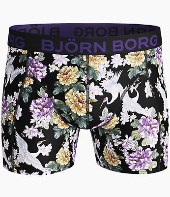 33586e49bd Björn Borg Official Online Store | Björn Borg