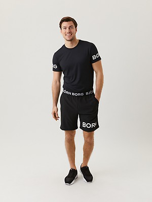 latest style of 2019 various design shopping Björn Borg Official Online Store | Björn Borg
