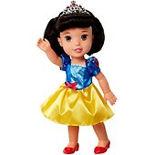 Disney Prinsesse Mosaikk Veske
