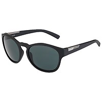 Cebe Empire Translucide Clear Black 1500 Grey Pc Ar Polarized Sliver ... 1b00652fe4bd