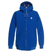 db2e862d0ea DC Original Spectrum Insignia Blue 2019  compra chaqueta esqui en ...