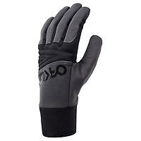 2e1105cf8c Oakley Factory Park Dark Blue 2019   aankoop handschoenen bij ...