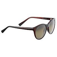 Vuarnet Romy VL1605 Ecaille Flag Bronze Flash 2017   achat lunettes ... b7c4f159fd2b
